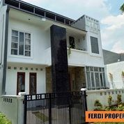 Rumah Citra Gran Cibubur (19164267) di Kota Jakarta Timur