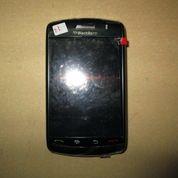Blackberry Storm 9530 Jadul Seken Mulus Normal