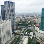 Sewa Apt CP Jakarta Barat (19168687) di Kota Jakarta Barat