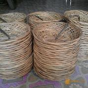 Piring Tradisional Penyet (1917055) di Kota Banjarmasin