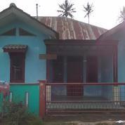 Padangsidimpuan Perumahan Sabungan Indah Siarang Karang (19172123) di Kota Padangsidimpuan