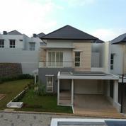 Serenia Hills Rumah Cantik Daerah Lebak Bulus Jakarta Selatan (19177615) di Kota Jakarta Selatan