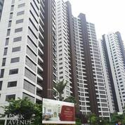 1Park Avenue Apartemen Elit Harga Terjangkau Jakarta Selatan (19177943) di Kota Jakarta Selatan