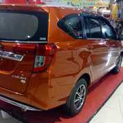 Promo All New Type Calya (19178311) di Kota Makassar