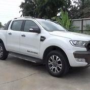 2015 Ford Ranger 3.2 4X4 Wildtrak 2015 (19178551) di Kota Ternate