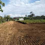 Tanah Kavling Murah Siap Bangun Malang (19178771) di Kab. Malang