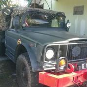 Jeep M715 Tahun 1974 (19179531) di Kota Bekasi