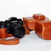 Camera Case Untuk Fujifilm XT1 (19185791) di Kota Jakarta Selatan
