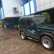 Katana GX 1996 Orsinil (19186351) di Kota Banjarmasin
