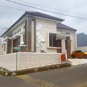 Rumah Baru Di Real Estate Pesona Cibeureum Permai Lokasi Sangat Bagus Di Hook (19187143) di Kota Sukabumi