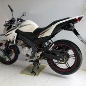 Yamaha Vixion 2014 (19192975) di Kota Tangerang