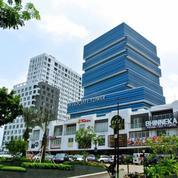 Virtual Office Tangerang Selatan (19193403) di Kota Tangerang Selatan