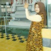 Batik Model Outwear Bahan Berkualitas (19197671) di Kota Bandung