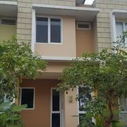 Rumah Virginia Jl Hampton Gading Serpong Tangerang (19199067) di Kab. Tangerang