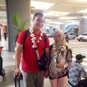Menawarkan Berbagai Paket Lburan Murah Di Bali , Untuk Pasangan, Keluarga Dan Rombongan (19200375) di Kota Denpasar