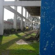 Gedung Mainroad Dekat Exit Tol Baru Soroja Katapang Bandung (19206711) di Kota Bandung