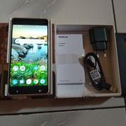 Nokia 6 Android Pie Gress Bisa Tt (19207099) di Kota Bogor