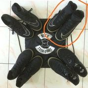 Sepatu Futsal Nike X Proximo Tech Craft Edition (19211159) di Kab. Pulang Pisau