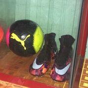 Sepatu Bola Nike Mercurial Superfly CR7 Edition Original (19211251) di Kab. Pulang Pisau