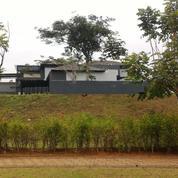 Tanah Kavling Di Cluster De Brasia Bsd (19212967) di Kota Tangerang Selatan