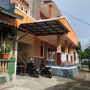 Cantik Rumah Baru Siap Huni 2 Lantai Cimanggis Depok (19213151) di Kota Depok