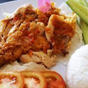 Pre Order Ayam Geprek (19215747) di Kota Bandung