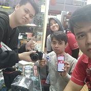 Camera Canon Mirrorles M50_Dp 10% Promo Free 1x Angsuran_Bisa Cicilan Tanpa CC (19222587) di Kota Jakarta Pusat