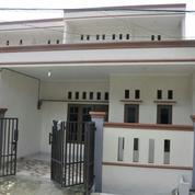 Rumah Cluster Dasana Indah Kelapa Dua Bonang (19223111) di Kab. Tangerang