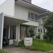 Rumah BU Paling Murah Diantaranya Cluster Victoria Alam Sutera (19223459) di Kab. Tangerang