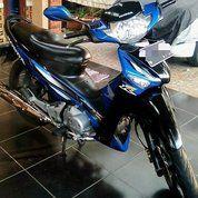 Honda Supra X 125Cc Tahun 2007 (19229951) di Kota Bogor