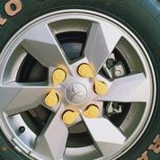 Wheel Nut Indicator Size 21mm Harga Termurah