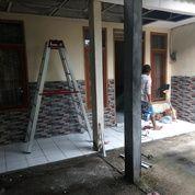 Renovasi Rumah Amanah085100244359 (19242911) di Kota Surabaya