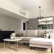 Apartemen Setiabudi (Lama) Tipe 2BR, Luas 154m2, Fully Furnished (19245739) di Kota Jakarta Selatan