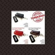Gantungan Kunci Keyless Croco Murah Terbaru Dari Kulit Super Branded (19252887) di Kota Tasikmalaya
