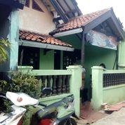 Perumnas Siap Huni Depok Timur Depan Rumah Bagus (19257723) di Kota Depok