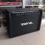 jual amplier gitar berkualitas Cora GM-100 C Murah di bandung
