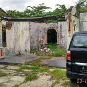 Tanah Masuk Mobil Strategis Lokasi Cilodong Depok (19257955) di Kota Depok