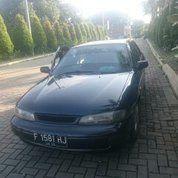 Mobil Timor Murah Dan Kinclong