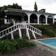 Villa Cisarua Puncak Bogor (19264887) di Kota Bogor