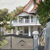 Villa Dan Lahan Strategis Di Jantung Bisnis Kota Wisata Batu Malang (19275195) di Kota Batu
