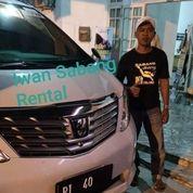 Rental Mobil Sabang (19275243) di Kota Sabang