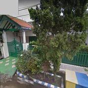 FS House Bendul Merisi Selatan (19275739) di Kota Surabaya