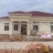 Rumah Type 280/315 Lokasi Jl. Cendrawasih - Tanjungpinang (19292015) di Kota Tanjung Pinang