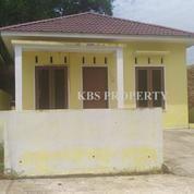 Rumah Type 50/109 Lokasi Jl. Lembah Asri - Tanjungpinang (19292711) di Kota Tanjung Pinang