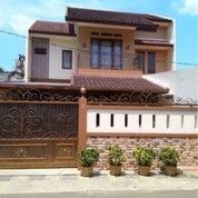 Rumah Mewah Dekat Komplek Wiladatika Cibubur Jakarta Timur (19296083) di Kota Jakarta Timur