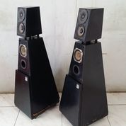 Speaker 3A Type M5 Made In France