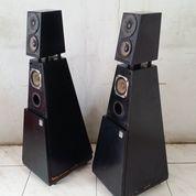 Speaker 3A Type M5 Made In France (19297303) di Kota Jakarta Barat