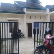 Rumah Baru Siap Huni Kemang Raden Saleh Depok Aman & Nyaman (19297479) di Kota Depok