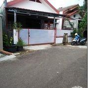 Rumah Second Minimalis Di Perumahan Permata Pamulang Tangerang