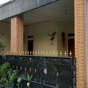 Rumah Perumnas Siap Huni Depok Timur Depan (19304275) di Kota Depok